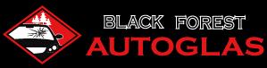 Black Forest Autoglas